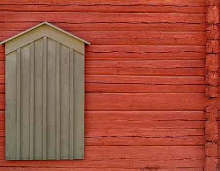 Toppen Falu Rödfärg | Byggportalen VQ-69