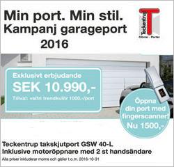 4359_122848_teckentrup-2016-vp-kampanj-jpg