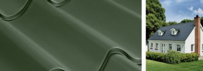 lindab-takplat-takartikel-byggportalen-jpg