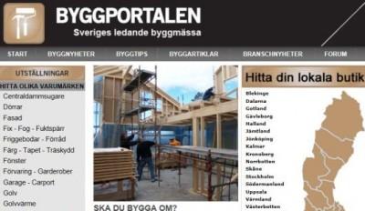 byggportalen-annonsbild-mindre-jpg