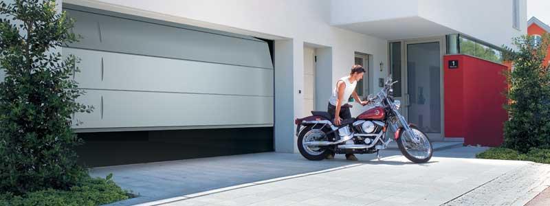 Garage eller carport - behovet avgör vilket val du gör