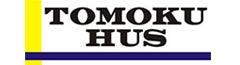 Tomoku Hus,friggebodar-forrad,fonster,dorrar,altandorrar