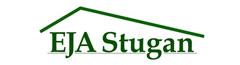 EJA Stugan AB,friggebodar-forrad,attefallshus