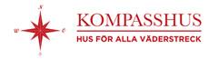 Kompasshus AB,attefallshus,friggebodar-forrad