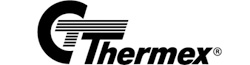 Thermex,ventilation