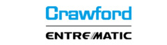 Crawford Entrematic,garage-carport