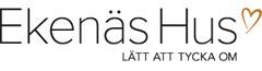 EkenäsHus,attefallshus,friggebodar-forrad