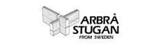 Arbrå Stugan AB,attefallshus,friggebodar-forrad