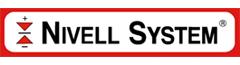 Nivell System,golv,isolering,ventilation