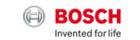 Bosch Power Tools,verktyg-maskiner