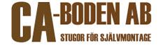 CA-Boden,friggebodar-forrad,garage-carport,attefallshus