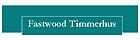 Fastwood Timmerhus,garage-carport