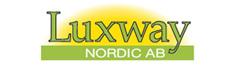 Luxway,friggebodar-forrad