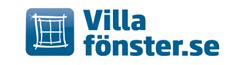 Villafönster,uterum-vintertradgard,fonster,dorrar