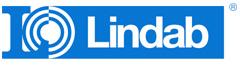 Lindab,tak-takpannor-entretak,garage-carport