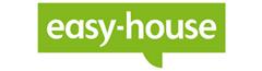 Easy House,friggebodar-forrad,garage-carport,attefallshus