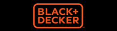 Black and Decker-logo