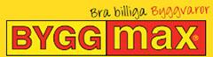 byggmax-logtyp