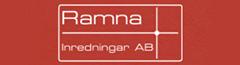 Ramna Logo 2017