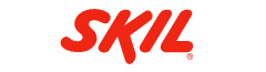 skil-logotyp-17