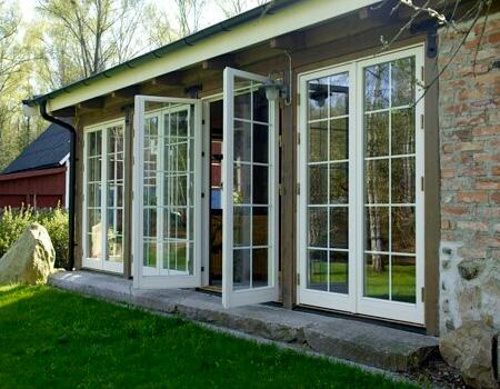 Osbydörren - tfosby-fg-fonster-bygg-2014