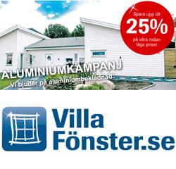 Villafonsterkampanj-2016