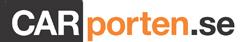 Logotype Carporten