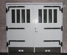 dorr-och-portbolaget-garage3-2014-vp-fg-jpg