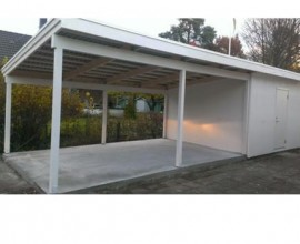 easy-house-carport-2015-bp-fg-jpg