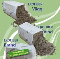 ekofiber-isolering-bild2