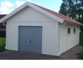 hogloftet-garage-2014-bp-fg-kopia-jpg