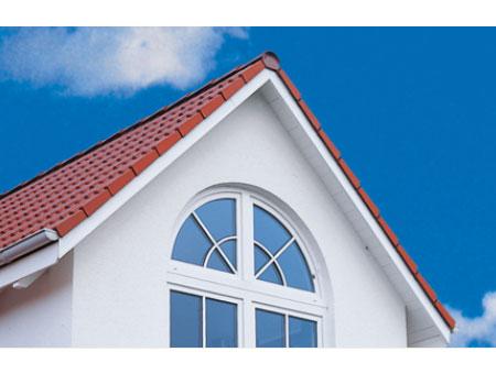 Fönster runda fönster : Fönster & Fönsterbyte | Byggportalen