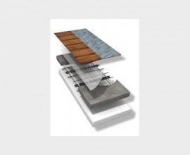lksystem-fg-golvvarmesystem-2014-jpg