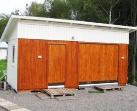 lundqvist-friggebodforrad-fg-2014-jpg