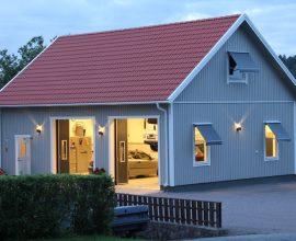lundqvist-travaru-garage-bi