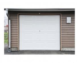 mindorr-garagecarport-2013-bp-fg-jpg