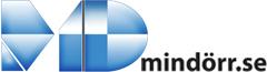 Uppdaterad logo