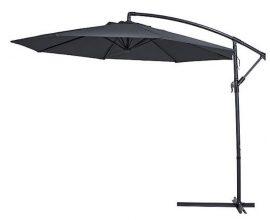 aolskydd-parasoll-altan-clas-ohlson