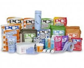 pci-produkter-2014-bygg-fg-kopia-jpg