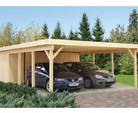 richard-carport-fg-2014-jpg