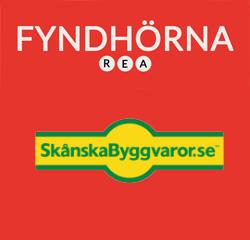 SKBV-okt-fyndhorna-2016