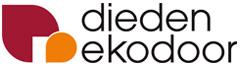 ekodoor-dorrar-logotype
