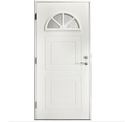 Kampnaj Sunnerbo dörr från Min Dörr