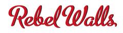 RebellWalls-logotype-