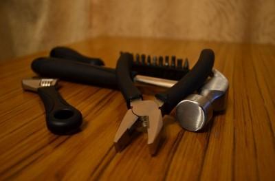 verktyg byggportalen