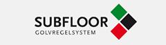 Subfloor-logotype-2017