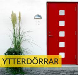 KAmpanj på dörrar Skånska Byggvaroro 2017