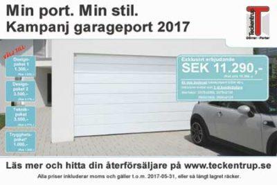 teckentrup-garage-mars17-ka