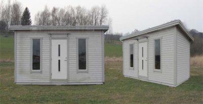 hogloftet-attefallshus-kamp
