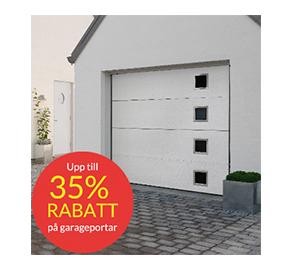 Garagekampanj-Skånska Byggvaror-17
